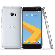 Sell HTC 10 T-Mobile