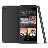 Sell HTC Desire 626