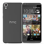 Sell HTC Desire 820