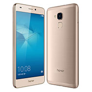 Sell Huawei Honor 5c