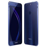 Sell Huawei Honor 8 64GB