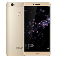 Sell Huawei Honor Note 8 32GB