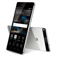 Sell Huawei P8