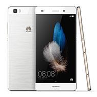 Sell Huawei P8 Lite