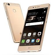 Sell Huawei P9 Lite