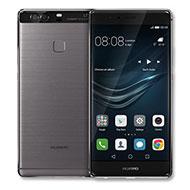 Sell Huawei P9 Plus
