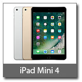 View all iPad Mini 4 prices
