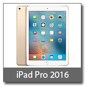 View all iPad Pro prices
