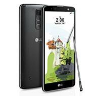 LG Stylo 2 Sprint