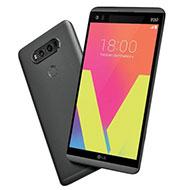 LG V20 Sprint