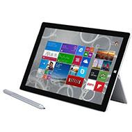 Sell Microsoft Surface Pro 3 i3 64GB