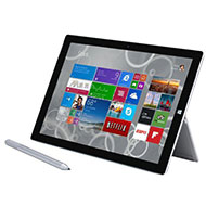 Sell Microsoft Surface Pro 3 i7 256GB