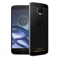 Motorola Z Droid 32GB Unlocked