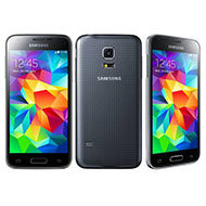 Sell Samsung Galaxy S5 Mini Unlocked