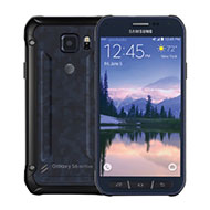 Samsung Galaxy S6 Active Verizon