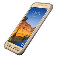 Samsung Galaxy S7 Active AT&T
