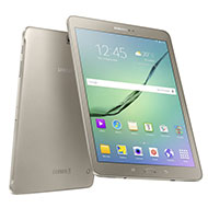 Samsung Galaxy Tab S2 9.7 Verizon