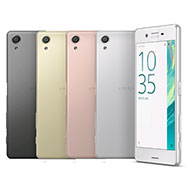 Sell Sony Xperia X