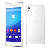 Sell Sony Xperia Z3+