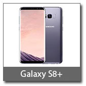 See all Samsung Galaxy S8+ prices