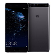 Sell Huawei P10 Plus
