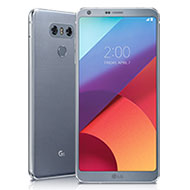 Sell LG G6 32GB Other Carrier
