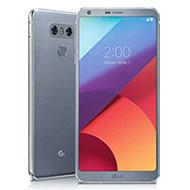 LG G6 32GB Sprint