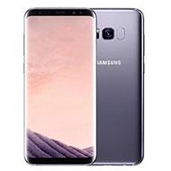 Samsung Galaxy S8+ AT&T