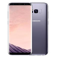 Sell Samsung Galaxy S8+ Sprint