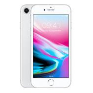 Apple iPhone 8 256GB T-Mobile