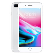 Apple iPhone 8 Plus 256GB Other Carrier
