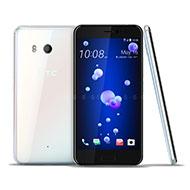 Sell HTC U11