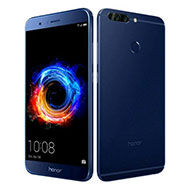Sell Huawei Honor 8 Pro