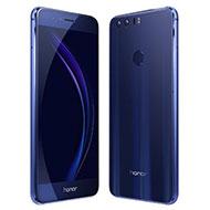Sell Huawei Honor 9