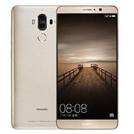 Sell Huawei Mate 9