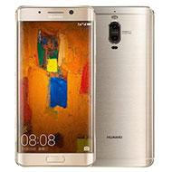 Sell Huawei Mate 9 Pro