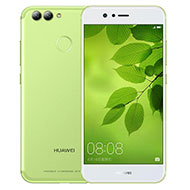 Sell Huawei Nova 2