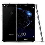 Sell Huawei P10 Lite