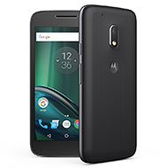 Sell Motorola Moto G4 Play