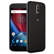 Sell Motorola Moto G4 Plus