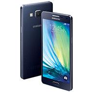Sell Samsung Galaxy A5