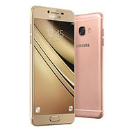 Sell Samsung Galaxy C7