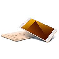 Sell Samsung Galaxy C7 Pro