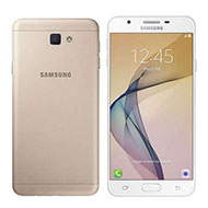 Sell Samsung Galaxy J7 Prime