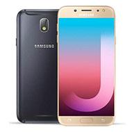 Sell Samsung Galaxy J7 Pro