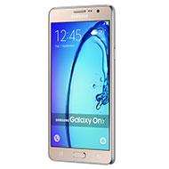 Sell Samsung Galaxy On7