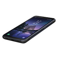 Sell Samsung Galaxy S8 Active