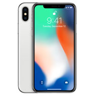 Sell Apple iPhone X 64GB AT&T