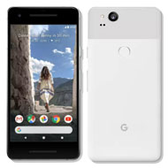 Google Pixel 2 128GB Unlocked