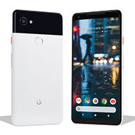 Google Pixel 2 XL 128GB Other Carrier